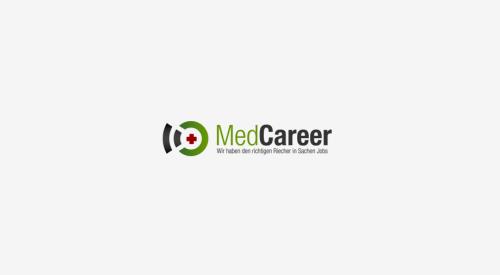 MedCareer.eu